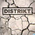 DISTRIKT show