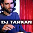 DJ Tarkan show