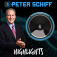 The Peter Schiff Show Podcast show