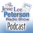 The Jesse Peterson Radio Show show