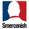 The Michael Smerconish Show Podcast show