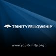 Trinity Fellowship Church show