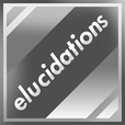 Elucidations: A University of Chicago Podcast show