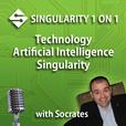 Singularity.FM  show