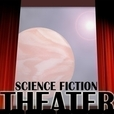 Science Fiction Theater show
