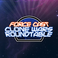 Clone Wars Roundtable: Information, Commentary, and Discussion About Star Wars: The Clone Wars show