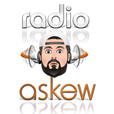 Radio Askew » Radio Askew show