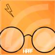 harrypotterpodcast.com show