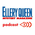 Ellery Queen's Mystery Magazine's Fiction Podcast show
