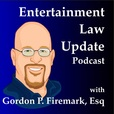Entertainment Law Update show
