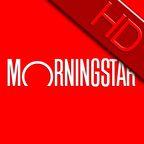 Investing Insights from Morningstar.com (HD) show