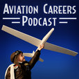 Aviation Careers Podcast show