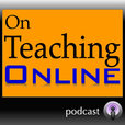 On Teaching Online show