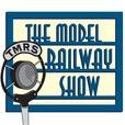 The Model Railway Show show