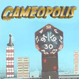 Gameopolis Podcast show