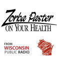 Zorba Paster On Your Health show