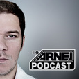 The Arnej Podcast show
