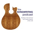 The Songwriting Podcast show