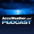 St. Louis, MO - AccuWeather.com Weather Forecast - show