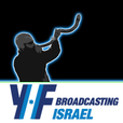 Israel Radio Podcast with Yishai Fleisher show