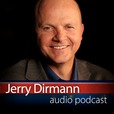 The Rock - Jerry Dirmann show