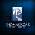 Thomas Road Baptist Church - Audio Podcast show