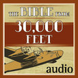 The Bible from 30,000 Feet AUDIO Podcast show