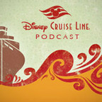 Disney Mediterranean Cruise [Adults] show