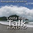 Costa Rica Talk Radio show