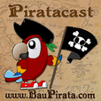 PirataCast show