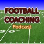 The Football Coaching Podcast with Joe Daniel show