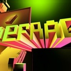The Defrag Show (HD) - Channel 9 show