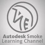Smoke Learning Channel show
