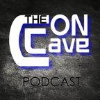 The Con Cave show