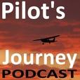 Pilots Journey Aviation Podcast show
