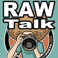 FroKnowsPhoto RAWtalk: Photography show