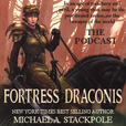 Fortress Draconis: The Podcast show