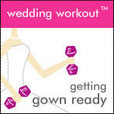 Wedding Workout show