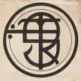 The Spoken Rune show