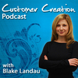 Customer Management IQ - Call Center, Customer Service & Customer Relationship Management show