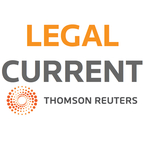 Legal Current show