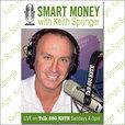 Keith Springer Radio Talk Show show