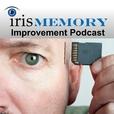 Iris Memory Improvement Podcast show