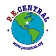 PE Central Podcast show