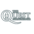 Quest Gaming Network show