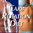 Carb Rotation Diet Podcast show