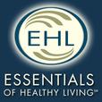 Essentials of Healthy Living show