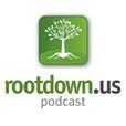 Rootdown.us show