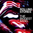 The Rolling Stones - The Biggest Bang show
