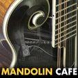 Mandolin Cafe MP3 Podcast show